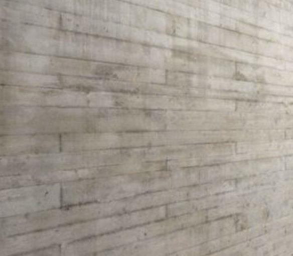 HARTE ZEITEN – Port25 – Raum für Gegenwartskunst, Mannheim & Galeria Miejska bwa, Bydgoszcz 30.07. – 05.09.2021 & 17.09. – 07.11.2021