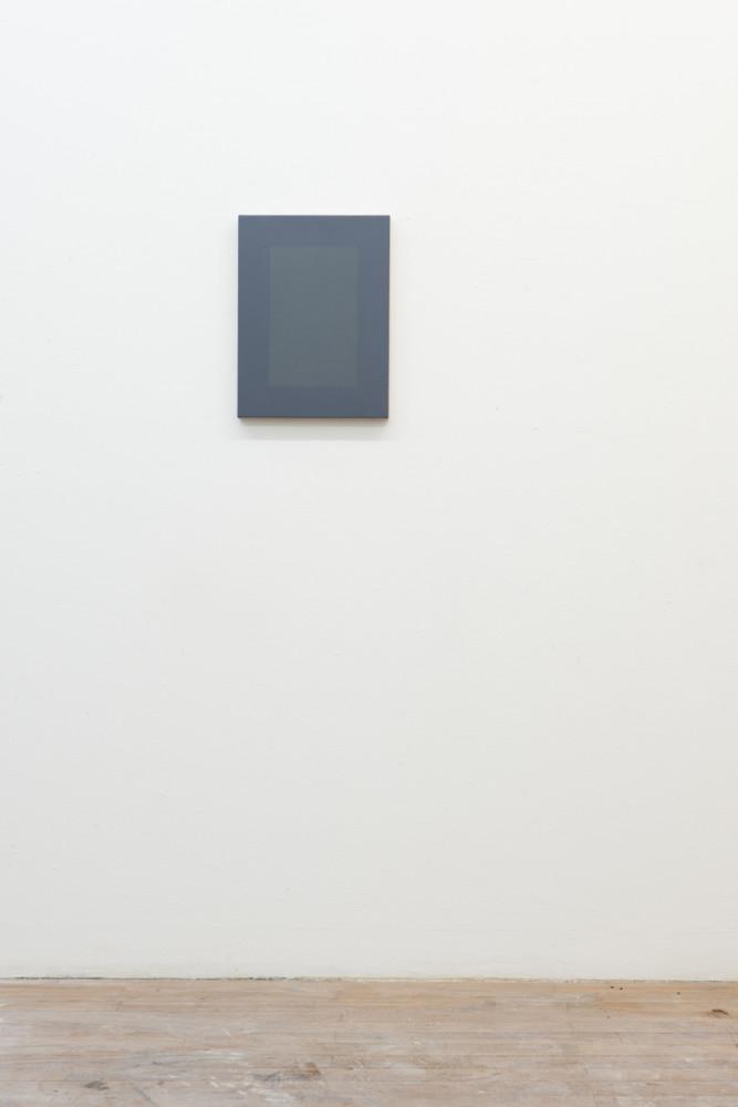 Werkabbildung von Thomas Ruppel