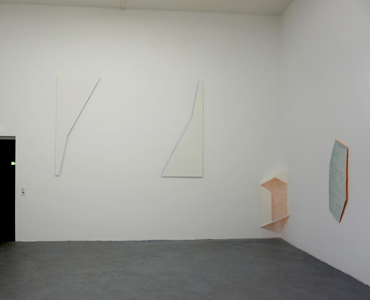 Werkabbildung von Annie Krüger
