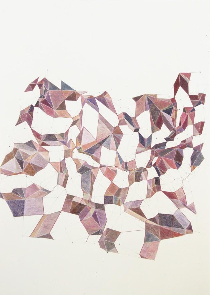 Werkabbildung von Melanie Grocki