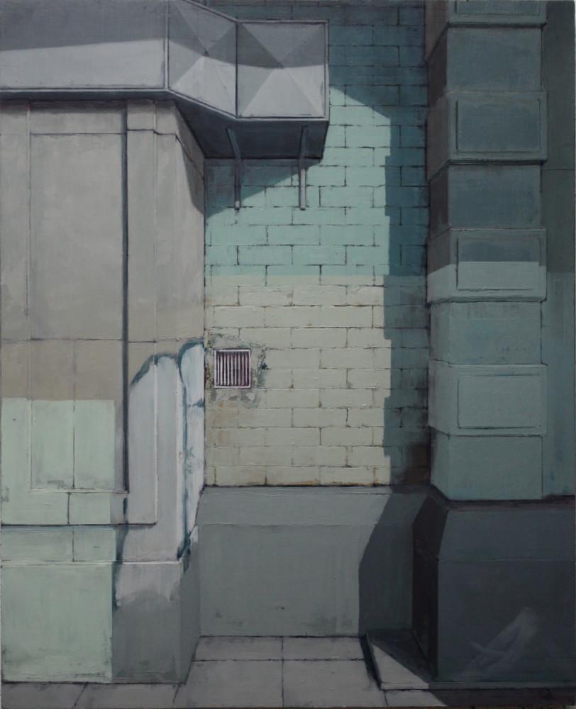Werkabbildung von Jan Jansen